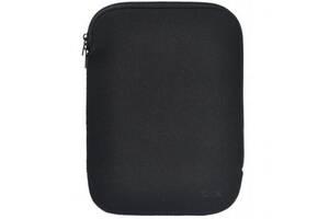 Чехол для планшета D-LEX 10' black 25*17*1.5 LXTC-3110-ВК (4372)