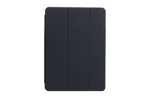 Чехол для планшета книжка Baseus iPad Pro 2018 11 LTAPIP-ASM SKL11-235768