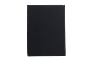 Чехол для планшета книжка оригинал for Huawei M3 Lite 10 дюйм SKL11-235780