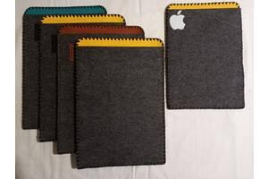 Чехол фетровый для Mac Book Air 12,13