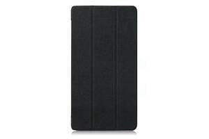 Чехол Ultra для планшета Lenovo Tab 4  TB-7304 модификаций (X,I, F)