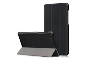 Чехол книжка для планшета Lenovo Tab E7 TB-7104I