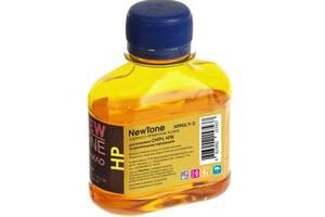 Чернила NewTone HP OfficeJet Pro 7730 100г Yellow Pigm. (NT953/Y-2)