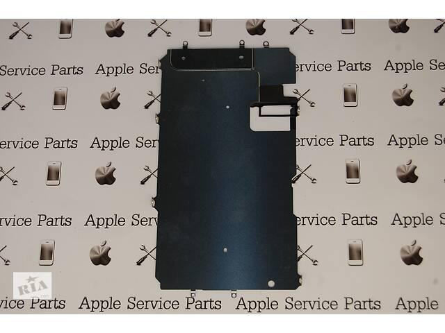 Держатель Apple iPhone 7 Plus металлический дисплейного модуля- объявление о продаже  в Харькове
