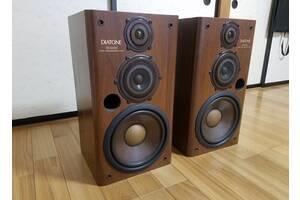 Diatone DS-600ZX