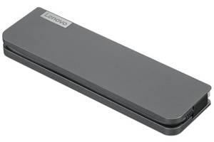 Док-станция Lenovo ThinkPad USB-C Mini Dock USB-C Mini Dock