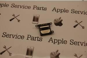 Динамік Apple iPhone 7 Plus