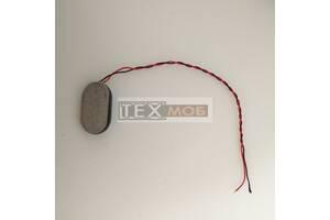 Динамик (звонок) для планшета Nomi C070030 Corsa3 LTE