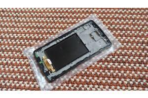 Дисплей модуль LG G4 С Рамками Новый Рабочий