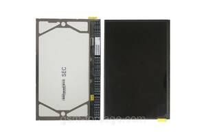 Дисплей Samsung Galaxy Tab 4 SM-T530/T531/T535