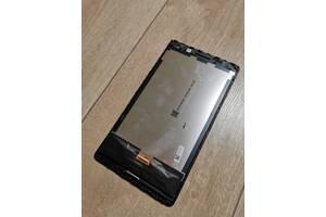 Дисплейний модуль, екран, дисплей для Huawei Mediapad T3 7 BG2-U01 orig