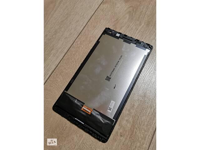 бу Дисплейный модуль,экран, дисплей для Huawei Mediapad T3 7 BG2-U01 orig в Киеве