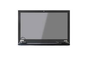 Экран/Матрица/Дисплей в сборе Для SONY VAIO PRO 11 SVP11