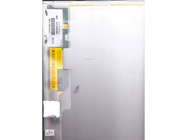 """продам Экраны LTN170X2-L02 для ноутбуков 17-17.1"""" бу в Львове"""