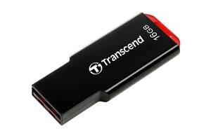 Флешка на 16 GB Transcend JetFlash 310%5b%5d TrnscndTS16GJF310