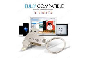 Флешка на IPhone, Android, Флешка, USB Флешка