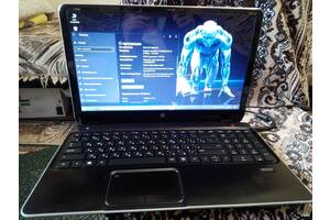 HP ENVY m6(i7-3740QM/8GB/1000GB/Win10x64)