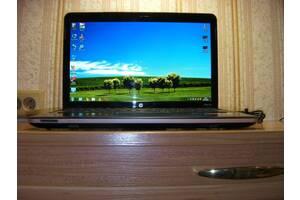 HP Pavilion DV5-2035DX 14.5 Дюймов AMD Phenom II N950 4x2.30ГГц 4ГБ/320ГБ Веб-Ка НОВЫЕ Батарея и HP 90-Вт З/У из США #4