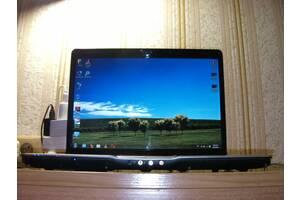"""HP Pavilion DV6500 (DV6000 / DV6700) 15.4"""" LCD Intel T7500 2.2ГГц-2.4ГГц 4ГБ/160ГБ Веб-Ка Новое З/У НОВАЯ АКБ из США #33"""