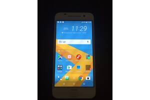Htc one a9 2/16 Android 7.original