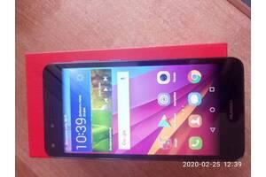 Huawei Y5ll, не дорого в хорошем состоянии