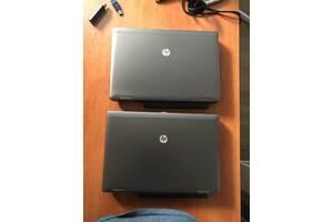 """Ігрові Ноутбуки HP ProBook 6470b 14.1"""" Core i5 3340M 2,7GHz,8GB,320GB,AMD Radeon з США"""