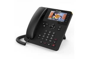 IP телефон Alcatel SP2505G RU (3700601490039)