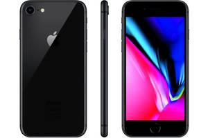 IPhone 8 (64) абсолютно новый, оригинал, neverlock