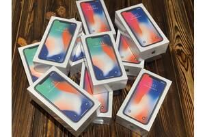 IPHONE X по самой шикарной цене!! ( И другие модели)