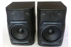 Качественная пассивная акустика AIWA SX-FNV70L