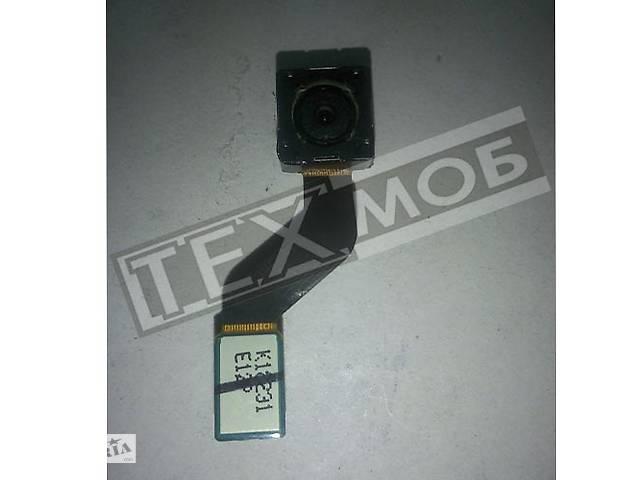 продам Камера для планшетов Samsung P7500 Galaxy Tab, P7510 Galaxy Tab, со шлейфом бу в Киеве