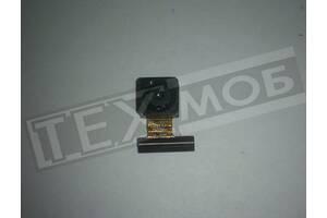 Камера основная Nomi C08000 Libra