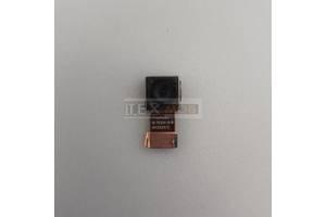 Камера основная (задняя) OPPO A52 (CPH2069)