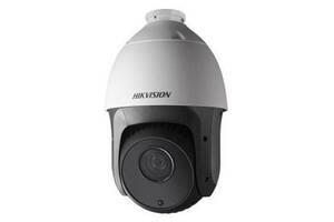 Камера видеонаблюдения HikVision DS-2AE5223TI-A (PTZ 23x)