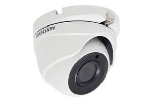 Камера видеонаблюдения HikVision DS-2CE56H0T-ITME (2.8)