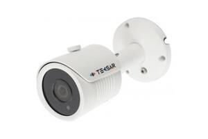 Камера видеонаблюдения Tecsar IPW-2M25F-poe (7418)