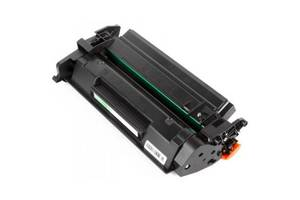 Картридж ColorWay HP CF259A, M304/404/MFP428 without chip (CW-H259M)