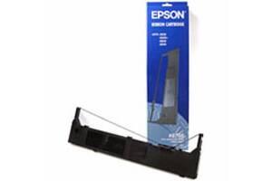 Картридж EPSON A3 DFX5000/ 8000/ 8500 (C13S015055BA)