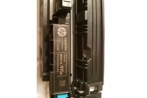 Картридж HP415a первопроходец, пустой