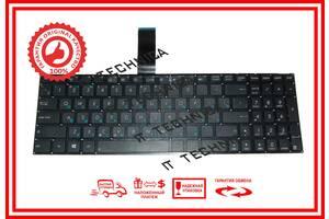 Клавиатура ASUS 90R-NUH1K1680Y 90R-NUH1K1500Y 90R-NUH1K1580Y 90R-NUH1K1400Y 90R-NUH1K1480Y 90R-NUH1K1300Y