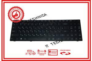 Клавіатура Lenovo 9Z.NCLSN.001 5N20J30715 5N20K25414 9Z. NCLSN.00R 9Z.NCLSN.00B 5N20J30764 5N20J30723