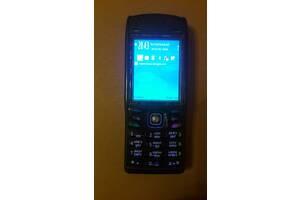 Кнопковий телефон Nokia E-50 оригінал