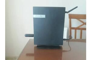 Компьютер Asus eeebox PC B1035 срочно!