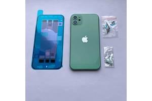 Корпус Apple iPhone 11 Green