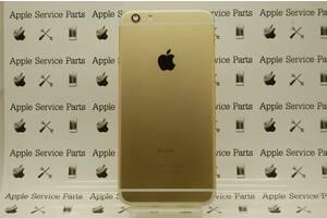Корпус Apple iPhone 6S Plus Gold