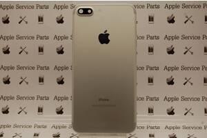 Корпус Apple iPhone 7 Plus Silver