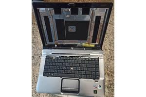 Корпус ноутбука HP Pavilion DV6700