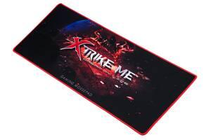 Коврик для мыши игровая поверхность X'trike ME Waterproof MP-204 (gr_011818)
