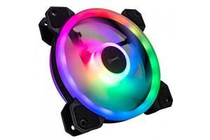 Кулер для корпуса Tecware ARC Spectrum F3 Starter Kit (TW-ARC-F3-SK4)