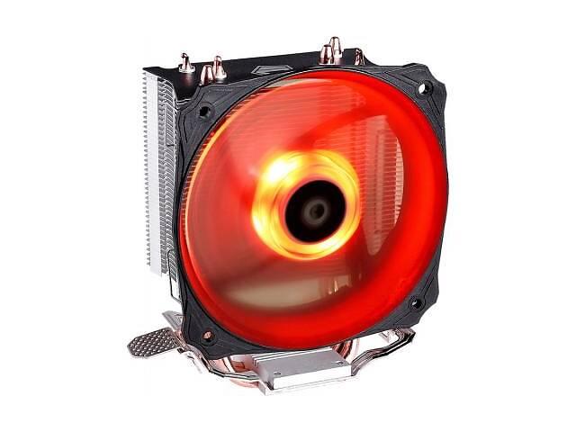 продам Кулер для процессора ID-Cooling SE-213V3-R бу в Харькове